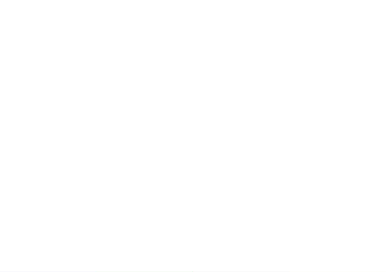 Agrisland Hackathon